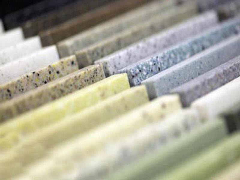 同质化背景下中小型瓷砖企业如何破局?