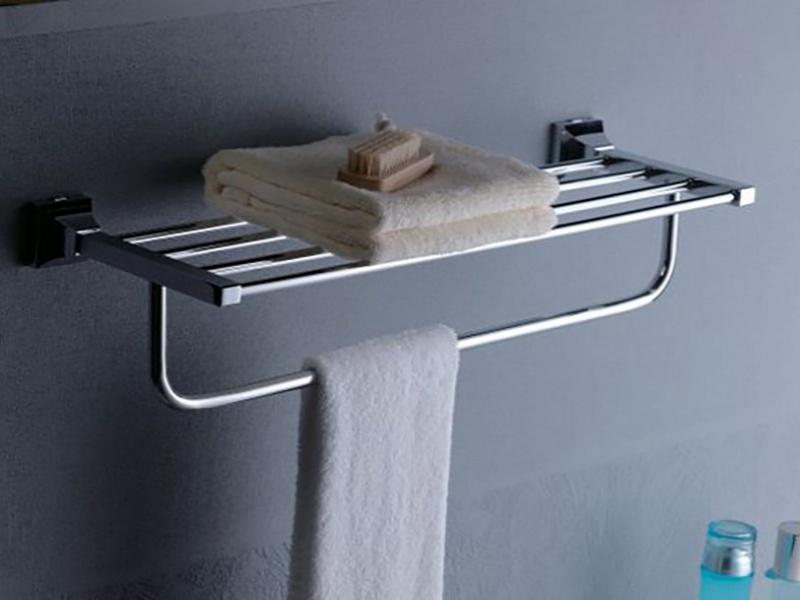 什么是卫浴挂件