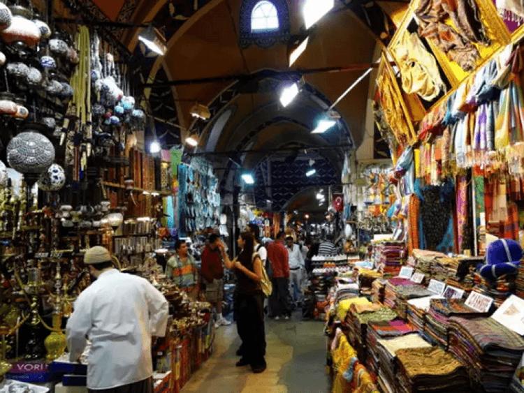2016土耳其陶瓷行业数据与概况分析
