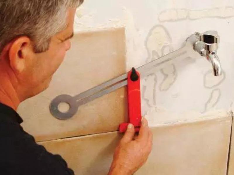经销商入门课:各类瓷砖的铺贴应用规范(第九期)