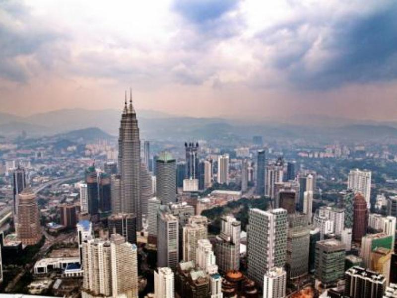 这才是马来西亚陶瓷产品出口最正确的打开方式!
