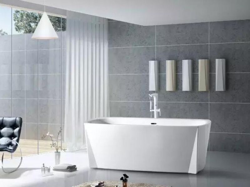 市场聚焦|越南卫浴洁具及配件市场年增长率达6.4%