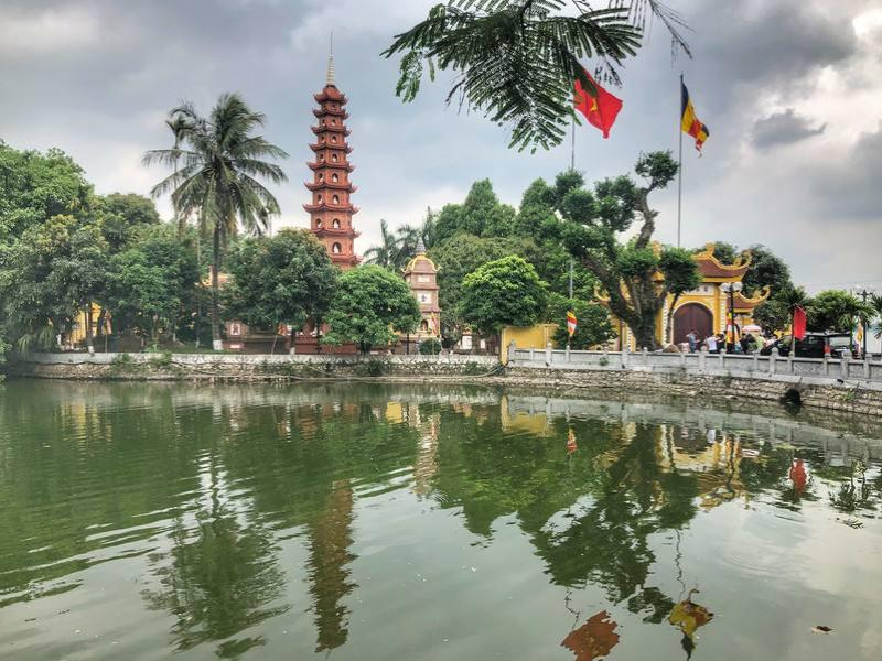 越南海关出台新政!原产地管理将更加严苛
