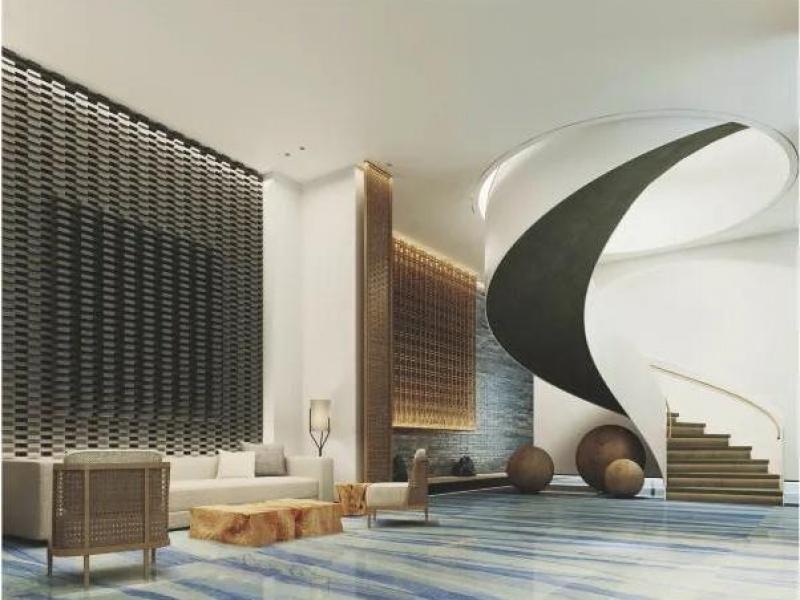 2021年,传统瓷砖经销商做好岩板市场需要关注这四个要点