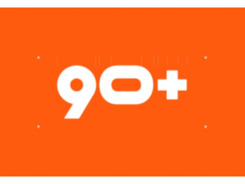 90+全球招商火热进行中,418陶博会双展联动等你来撩!